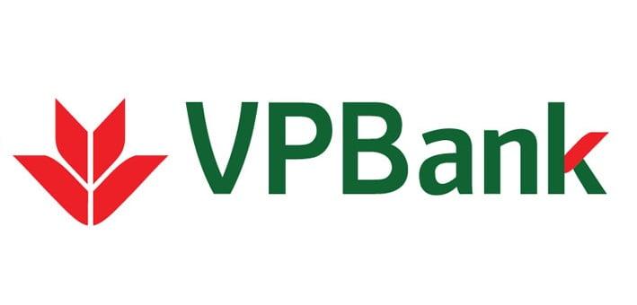đối tác VBbank