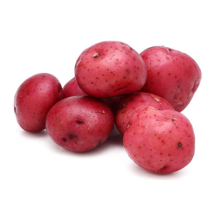chinese hand potatoes