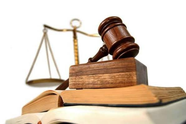 Hàng Giả Và Hàng Nhái Theo Pháp Luật Việt Nam
